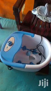 Footbath Massager | Tools & Accessories for sale in Nairobi, Kawangware