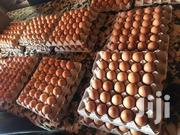 Layers Eggs | Meals & Drinks for sale in Nairobi, Nairobi Central