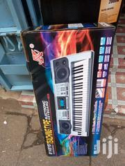 Profession Keyboard | Musical Instruments for sale in Nairobi, Nairobi Central