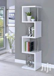 Simplr Modern Quality Bookshelf | Furniture for sale in Nairobi, Ngara