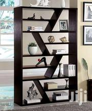 Beautiful Modern Quality Bookshelf | Furniture for sale in Nairobi, Ngara