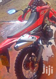 Raleigh xy200 2019 Red | Motorcycles & Scooters for sale in Nairobi, Nairobi Central