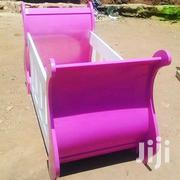 Stylish Contemporary Quality Baby Cot | Children's Furniture for sale in Nairobi, Ngara