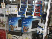 Playstation Ps4 500GB | Video Game Consoles for sale in Nairobi, Nairobi Central