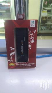 USB Universal Modems. | Networking Products for sale in Nairobi, Nairobi Central
