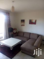 Spacious 1br Newly Built Apartment To Let In Lavington | Short Let for sale in Nairobi, Kilimani