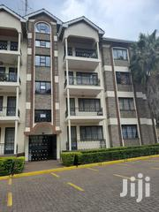 To Let 3bdrm at Kileleshwa Nairobi Kenya | Houses & Apartments For Rent for sale in Nairobi, Kileleshwa
