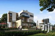 5 Bedroom All En Suite Villas | Houses & Apartments For Sale for sale in Nairobi, Kileleshwa