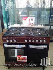 Electric Cooker | Kitchen Appliances for sale in Nairobi, Kahawa West