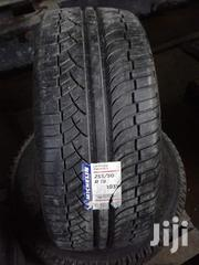 255/50/19 Michelin Tyre's Is Made In USA | Vehicle Parts & Accessories for sale in Nairobi, Nairobi Central