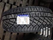 225/55/17 Michelin Tyre's Is Made In Thailand | Vehicle Parts & Accessories for sale in Nairobi, Nairobi Central