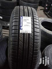 235/70/16 Michelin Tyres Is Made In Thailand | Vehicle Parts & Accessories for sale in Nairobi, Nairobi Central