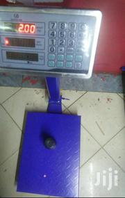 Original Digital Weighing Scales Available | Store Equipment for sale in Nairobi, Nairobi Central