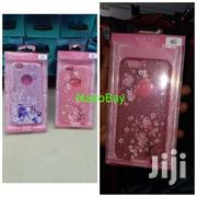 iPhone 6 6S Fancy Shiny Case Back Covers | Accessories for Mobile Phones & Tablets for sale in Nairobi, Nairobi Central
