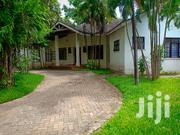 Stylish 4bdr Mtwapa In 1/4 Acre | Houses & Apartments For Sale for sale in Mombasa, Tudor