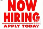 Marketing Jobs In Nairobi And Mombasa | Other Jobs for sale in Nairobi, Nairobi Central