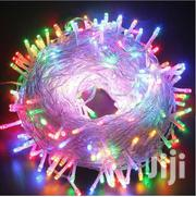 Multi-Function X-Mas Decoration Rice Christmas Tree Lights | Home Accessories for sale in Nairobi, Nairobi Central