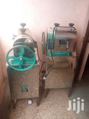 Two Blending Machines For Sale | Manufacturing Equipment for sale in Nairobi, Kahawa