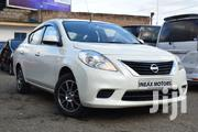 Nissan Tiida 2012 White | Cars for sale in Nairobi, Nairobi Central