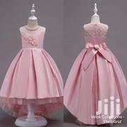 Girls Dresses | Children's Clothing for sale in Nairobi, Nairobi Central