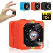 1080P HD Night Vision | Photo & Video Cameras for sale in Nairobi, Nairobi Central
