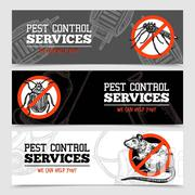 Rats Control Services | Other Services for sale in Nairobi, Kileleshwa