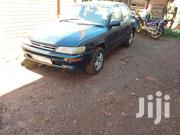 Toyota Corolla 1995 Blue | Cars for sale in Uasin Gishu, Kimumu