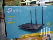 Wireless Router | Networking Products for sale in Nairobi, Nairobi Central