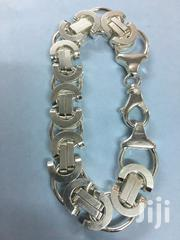 Silver Bracelet | Jewelry for sale in Nairobi, Nairobi Central