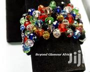 Stacked Bracelets | Jewelry for sale in Nairobi, Nairobi Central