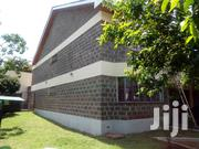 4 Bedrooms Town House for Sale in Lavington | Houses & Apartments For Sale for sale in Nairobi, Lavington