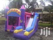 Bouncing Castles | Toys for sale in Nairobi, Parklands/Highridge