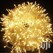 Waterproof Outdoor Home LED Fairy Lights Christmas Party Decoration | Home Accessories for sale in Nairobi, Kileleshwa