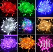Led String Light Christmas Holiday Outdoor Decor Lighting | Home Accessories for sale in Nairobi, Lavington