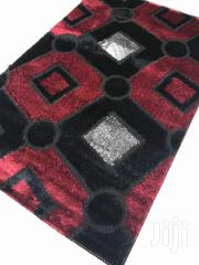High Density Carpets | Home Accessories for sale in Nairobi, Nairobi Central