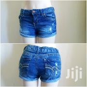 Hotpants and Booty Shorts | Clothing for sale in Mombasa, Ziwa La Ng'Ombe
