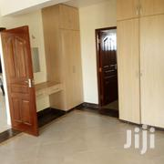 Classic 2 Bedrooms Apartment to Let at Shanzu | Houses & Apartments For Rent for sale in Mombasa, Shanzu