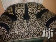 Sofa For Sell | Furniture for sale in Mombasa, Mkomani