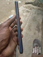 Nokia 2.1 8 GB Blue | Mobile Phones for sale in Mombasa, Bamburi