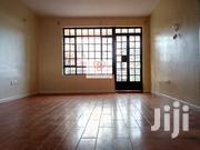 《Executive 3bd Master Ensuite Apartment》 in Lower Kabete | Houses & Apartments For Rent for sale in Kiambu, Kabete
