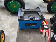 2kva Silent Power Generator | Electrical Equipments for sale in Nairobi, Pumwani