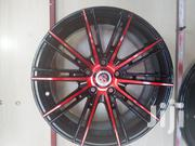15 Inch Alloy Wheels | Vehicle Parts & Accessories for sale in Nairobi, Nairobi Central