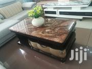 Marble Coffee Tables | Furniture for sale in Nairobi, Nairobi Central