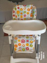 Baby Feeding Chair | Baby & Child Care for sale in Nairobi, Kilimani