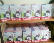 Sandisks Memorycards | Computer Accessories  for sale in Siaya, Yala Township