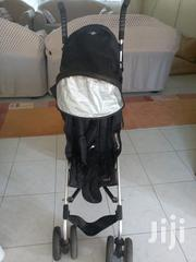 Baby Stroller | Prams & Strollers for sale in Nairobi, Kilimani
