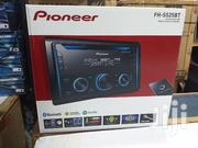 Pioneer Fh-s525bt | Vehicle Parts & Accessories for sale in Nairobi, Nairobi Central