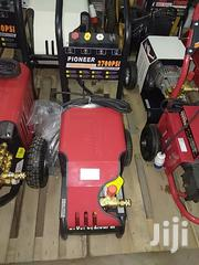 Pressure Washers Machine | Vehicle Parts & Accessories for sale in Nairobi, Nairobi Central