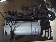 Air Suspension Compressor   Vehicle Parts & Accessories for sale in Kilifi, Mtwapa