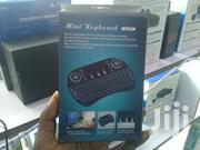 Mini Keyboard Backlit | Computer Accessories  for sale in Nairobi, Nairobi Central